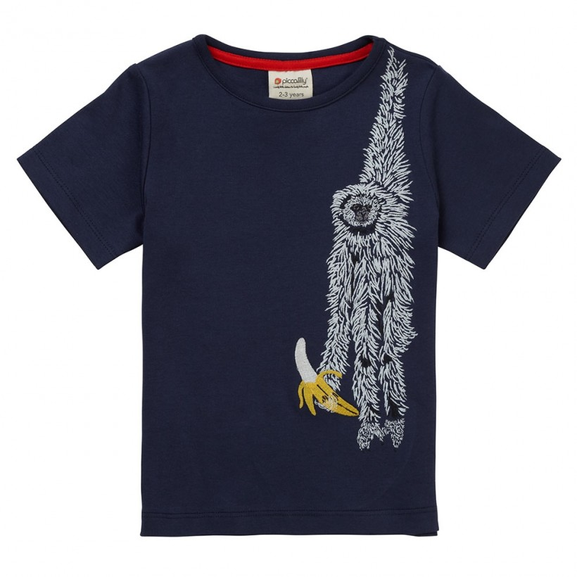 sloth_t-shirt