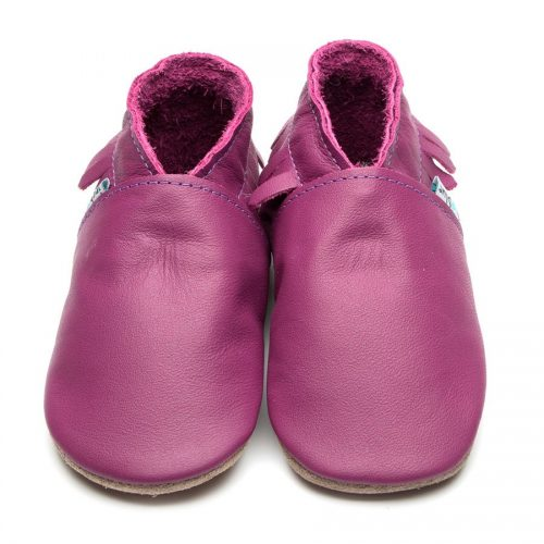 Moccasin-grape-inch-blue
