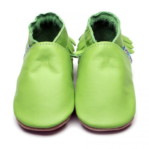 Moccasin-green-inch-blue
