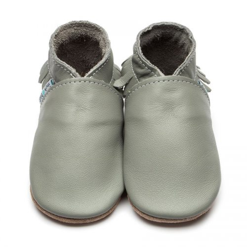 Moccasin-grey-inch-blue