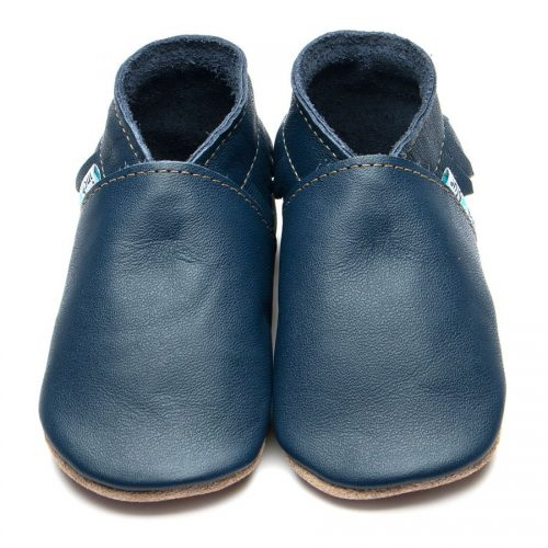 Moccasin-navy-inch-blue