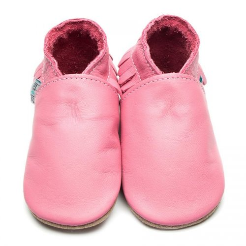 Moccasin-rose-pink-inch-blue